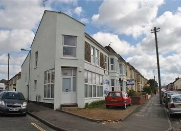Thumbnail Property to rent in Lodge Causeway, Fishponds