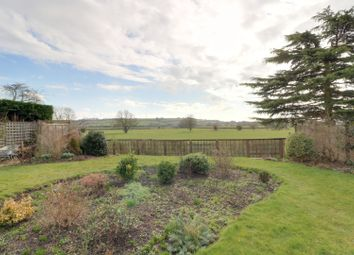 Thumbnail 4 bed detached house for sale in Oxford Road, Horspath, Oxford