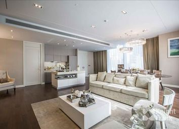 Thumbnail 3 bed apartment for sale in Sukhumvit Rd, Thailand