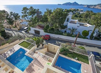 Thumbnail 2 bed villa for sale in 07157, Port Andratx, Spain