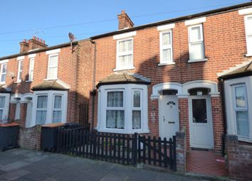 3 bed semi-detached house for sale in Nelson Street, Bedford MK40