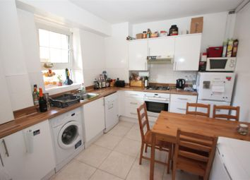 Thumbnail 3 bed flat to rent in Jackman House, Watts Street, Wapping