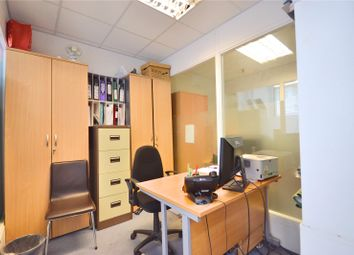 Thumbnail Leisure/hospitality to let in Finchley Road, Swiss Cottage, Lonon
