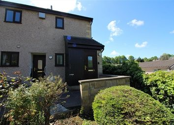Thumbnail 1 bed flat for sale in Lawrence Court, Lancaster