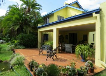 Thumbnail 3 bed detached house for sale in Arcturus Road, Harare, Zimbabwe