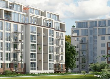 Thumbnail 2 bed apartment for sale in Berlin, Berlin, Germany