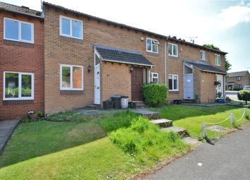 Thumbnail 2 bed terraced house for sale in Sellafield Way, Lower Earley, Reading