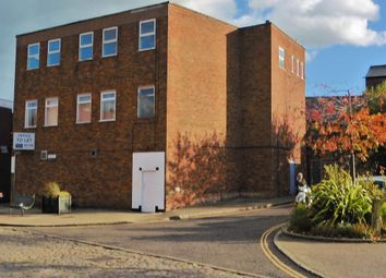 Thumbnail Office to let in Chapel Street, King's Lynn