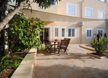 Thumbnail 3 bed apartment for sale in Ses Paisses, San Antonio, Ibiza, Balearic Islands, Spain