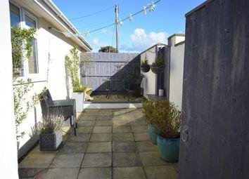 Thumbnail Studio to rent in Sandy Lane, Croyde
