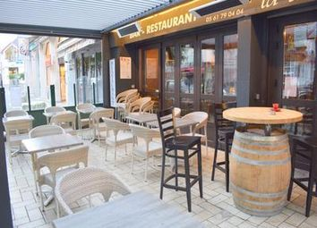 Thumbnail Pub/bar for sale in Bagneres-De-Luchon, Haute-Garonne, France