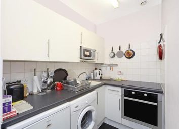 Thumbnail 1 bed flat to rent in Denbigh Road, Notting Hill