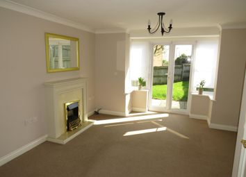 Thumbnail 3 bed property to rent in Youghal Close, Pontprennau, Cardiff