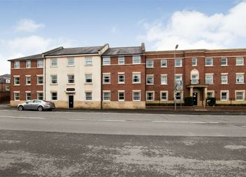1 bed flat for sale in New Park Street, Devizes, Wiltshire SN10