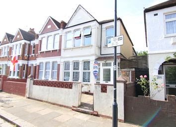 Thumbnail 6 bed shared accommodation to rent in Ivy Road, Cricklewood