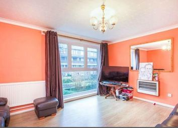 Thumbnail 4 bed terraced house to rent in Hillingdon Street, London
