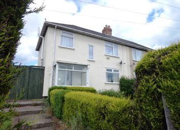 Thumbnail 1 bed semi-detached house for sale in Watling Street, Brownhills