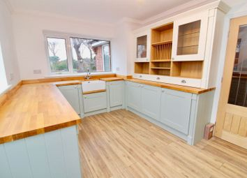 3 bed detached house for sale in The Drive, Greatham, Hartlepool TS25