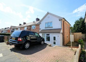Thumbnail 3 bedroom semi-detached house for sale in Fieldhouse Road, Yardley, Birmingham