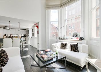 3 bed property for sale in Earls Court Square, London SW5