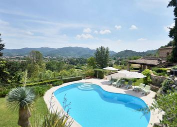 Thumbnail 3 bed country house for sale in Casale Del Gufo, Camaiore, Lucca, Tuscany, Italy
