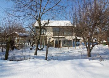 Thumbnail 2 bedroom detached house for sale in 4392, Chervena Voda, Bulgaria