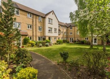 Thumbnail 1 bedroom property for sale in Cambridge, Cambridgeshire