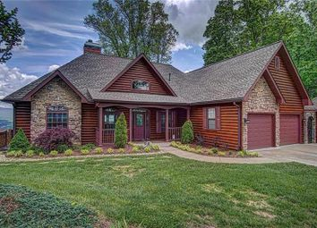 Thumbnail 3 bed property for sale in 1748 Harris Ridge Road, United States Of America, Georgia, 30582, United States Of America