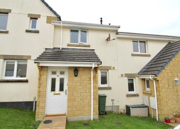 Thumbnail 2 bed terraced house for sale in Hellis Wartha, Helston