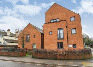 2 bed flat for sale in London Road, Basingstoke RG21