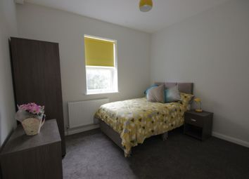 Thumbnail 7 bed shared accommodation to rent in Walton Houses, Grafton Street, Failsworth, Manchester
