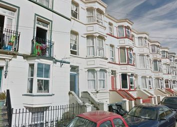 Thumbnail 2 bed detached house to rent in Grosvenor Place, Margate