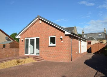 Thumbnail 3 bed bungalow to rent in Waverley Road, Stenhousemuir