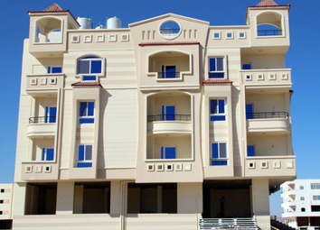 Thumbnail 1 bedroom apartment for sale in Built Property In, Egypt