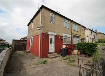 Thumbnail 3 bed property for sale in Worcester Street, Barrow In Furness