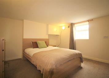 Thumbnail Room to rent in Howard Street, Reading, Berkshire