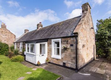 Thumbnail 4 bedroom detached bungalow for sale in Rose Cottage, 12 Baberton Avenue, Juniper Green, Edinburgh