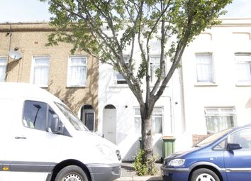 Thumbnail 2 bed terraced house for sale in Mayfield Road, London