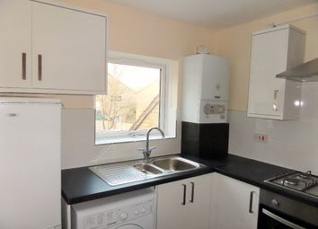 Thumbnail 2 bed flat for sale in Church Road, Mitcham