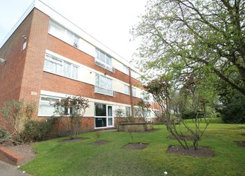 Thumbnail 2 bed flat for sale in Michael Court, Edgbaston