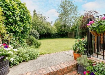 Thumbnail 2 bed flat for sale in St Andrews Road, Henley-On-Thames
