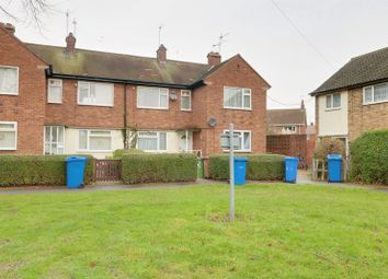 Thumbnail 1 bed flat for sale in Grimston Road, Anlaby, Hull