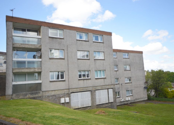 Thumbnail 2 bedroom flat to rent in Blenheim Avenue Westwood East Kilbride, East Kilbride
