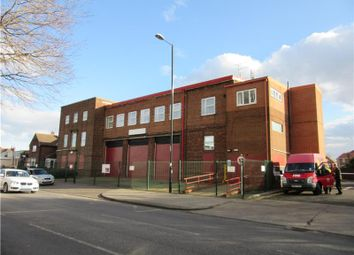 Thumbnail Land for sale in Former Fulwell Fire Station, Station Road, Sunderland