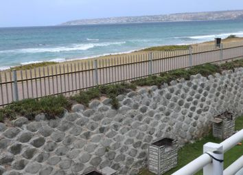 Thumbnail 3 bed apartment for sale in Hartenbos, Mossel Bay, South Africa