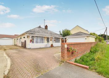 Thumbnail Property for sale in Paxton Road, Offord D'arcy, St. Neots