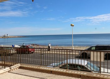 Thumbnail 4 bed apartment for sale in Los Locos, Torrevieja, Alicante, Valencia, Spain