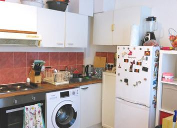 Thumbnail Studio to rent in Wightman Road, Haringey, London