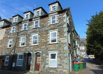 Thumbnail 5 bed flat for sale in Derwent House, Portinscale, Keswick, Cumbria