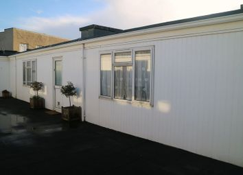 Thumbnail 2 bed flat for sale in Les Quennevais Precinct, St. Brelade, Jersey